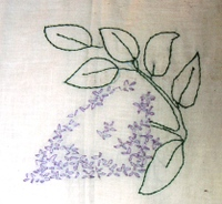 Quilt_lilac_1